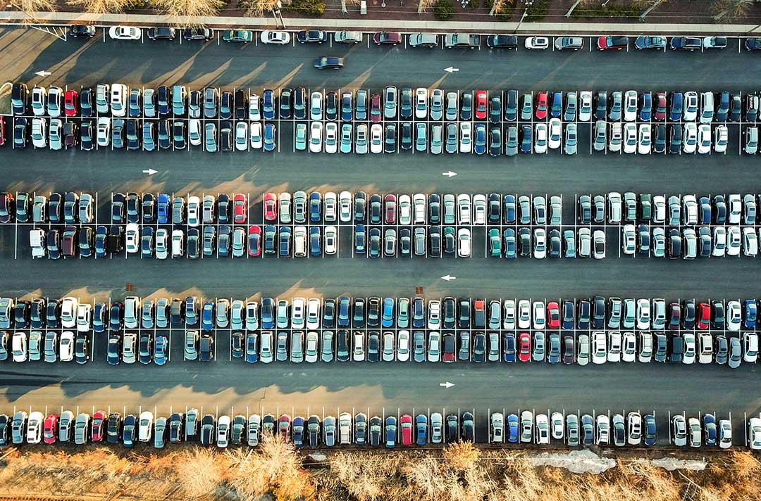Aerodrom-Parking-Beograd-AS-Park-Garantujemo