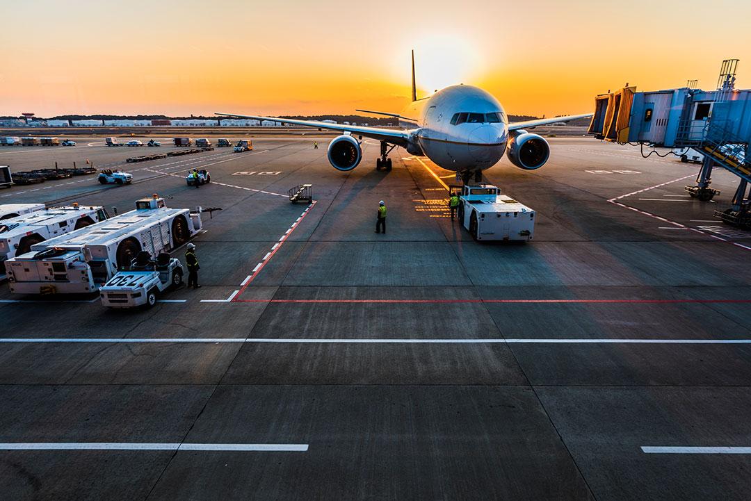 Aerodrom-Parking-Beograd-AS-Park-Posetite-nas-i-provrite-da-li-nudimo-najbolje-uslove